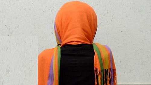 زن جوان: وقتی داخل خانه شدم دیدم ماساژور یک مرد است!