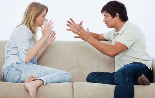 4 ویژگی شخصیتی که بر زندگی زناشویی تاثیر دارد