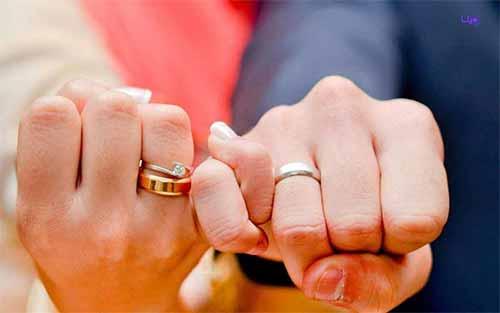 خوب و بد صیغه محرمیت در دوران نامزدی