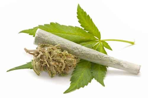 علائم مصرف ماده مخدر گل در دانش آموزان