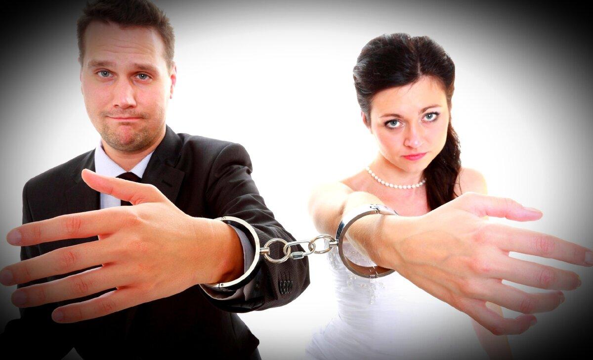 زندگی با همسر بی خیال و بی مسئولیت