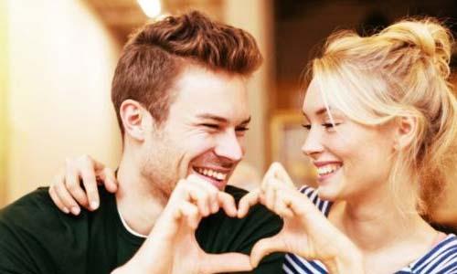 برای خوشبخت شدن در زندگی مشترک چکار کنیم