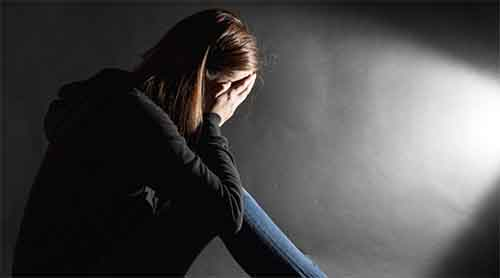 احساسات چه اثری بر ایمنی بدن دارد