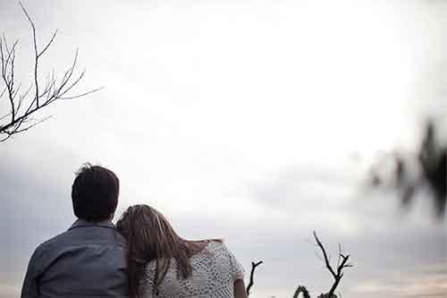 چطور دوباره عاشق همسرمان شویم