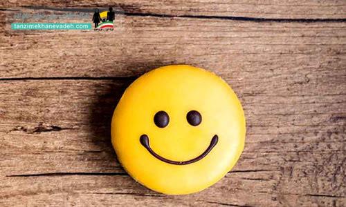 برای شاد بودن از کدام وابستگی ها باید دست بکشیم