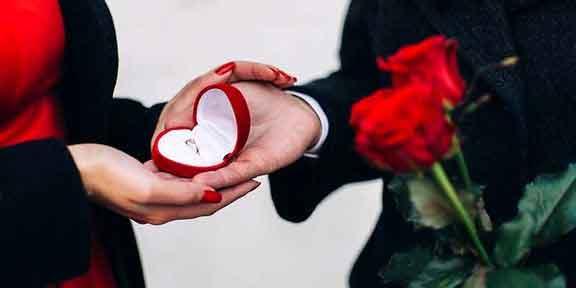 آیا برای ازدواج آماده اید؟