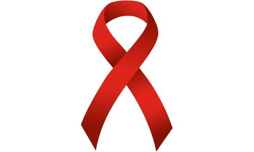 پیری زودرس در مبتلایان به ایدز